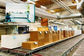 Home Furnishing Industry In India 2013 Ikea