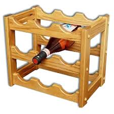 How To Build Small End Table by T4ivoryhomes Page 82 Small Wine Rack Table Countertop Wine Racks
