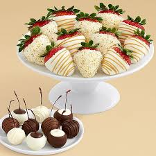 white chocolate dipped strawberries https cimages prvd is image providecommerce