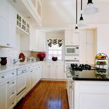 Kitchen Design Virtual by Virtual Room Designer Ikea Home Decor Virtual Room Designer Ikea
