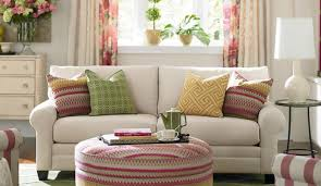curtains curtains curtains pink and green ideas beautiful