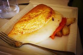 cuisine am駻ique latine 2015年法国之行 巴黎游记攻略 携程攻略