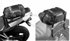 kriega us10 waterproof motorcycle tailbag kriega us 10 motorcycle