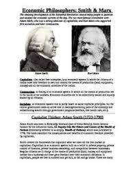 Why Did Karl Marx Dislike Earl Grey Tea English And - karl marx products pinterest karl marx book outlet and