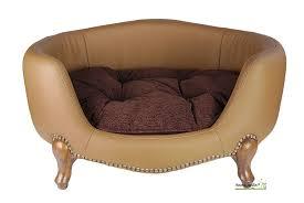 canap pour chien grande taille canape grande taille maison design wiblia com