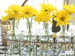 Nice Table Decoration Table Decoration Ideas Table Design And Table Ideas