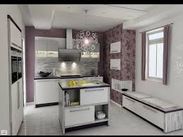 grey backsplash kitchen tiles white cabinets glass tile large size