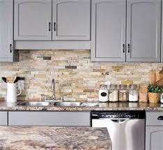 repainting kitchen cabinets ideas painted kitchen cabinets color ideas painted kitchen cabinet ideas