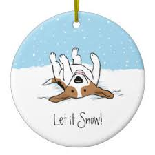 beagle christmas gifts t shirts art posters u0026 other gift ideas