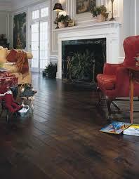 prefinished solid flooring buy hardwood floors scraped floor
