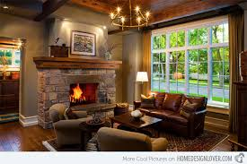 arts and crafts style homes interior design living room craftsman style living room furniture