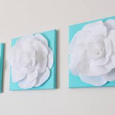 tiffany home decor shop tiffany blue wall decor on wanelo