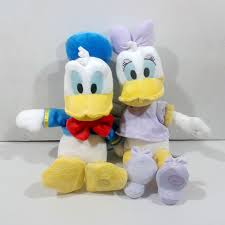 aliexpress buy free shippin 50cm u003d19 6 u0027 u0027 original donald duck