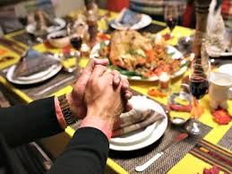 thanksgiving table setter what you need to about tax reform