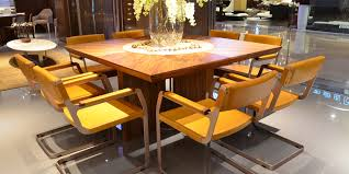 Dining Room Furniture Sydney Modern Wood Glass Dining Tables On Sale Sydney Beyond Furniture