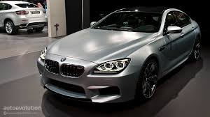 bmw m6 coupe bmw m6 gran coupe photos and wallpapers trueautosite