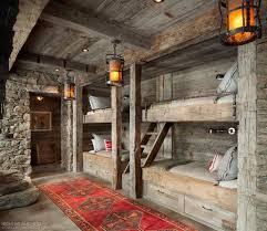 Rustic Mountain Cabin Cottage Plans Best 25 Mountain Cottage Ideas On Pinterest Cabins And Cottages