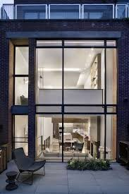 greenwich village townhouse u2014 nyc general contractor and
