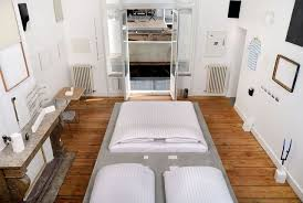 chambre d hote bruxelle druum bruxelles chambre dhote selection weekendhotel nl