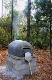 75 best smoker smoke house images on pinterest smokers outdoor