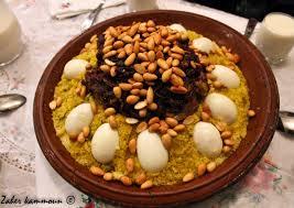 cuisine marocaine zaher kammoun cuisine marocaine