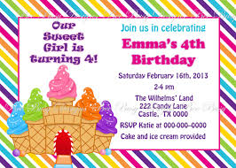 candyland castle printable candyland candy castle birthday party invitation bee