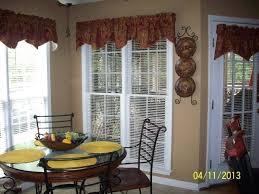 curtains valances styles u2013 evisu info