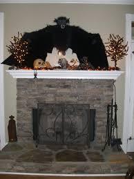decorative fire screens with tea lights u2022 lighting decor