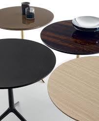 Watson Coffee Table by B U0026b Italia Cozy Side Table Buy From Campbell Watson Uk
