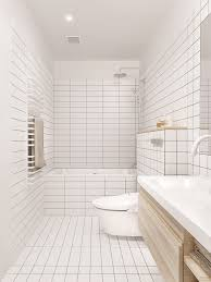 bathroom design decor remarkable small bathroom combined with contemporary bathroom decor ideas combined with wooden accents