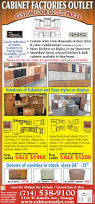 Made To Order Kitchen Cabinets by Cabinet Factories Outlet U2013 Orange