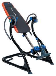 ironman gravity 4000 inversion table amazon com ironman atis 4000 inversion table inversion equipment