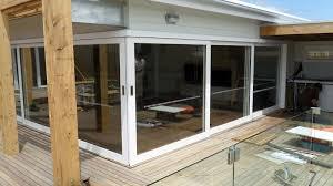 custom glass sliding doors sliding doors geelong timber wooden custom made
