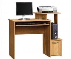 Sauder Beginnings Corner Desk Top 12 Sauder Beginnings Computer Desk Ideas Computer Desk