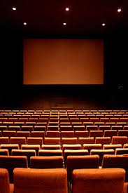 most beautiful theaters in the usa movie theater wikipedia