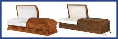 cremation caskets cremation caskets buffalo niagara cremation service