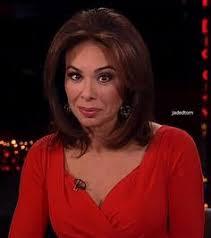 jeanine pirro s son wlking mom down the aisle at his sister s