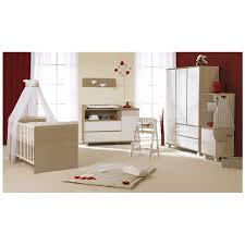 Schlafzimmerschrank Pinie Geb Stet Roba Kinderzimmer Genova Schmal 3 Türig Babymarkt De