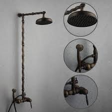 Antique Faucets For Sale 44 Best Shower Faucets Images On Pinterest Shower Taps Faucets