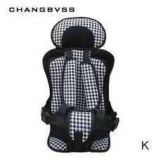 siege auto enfant age voiture siège bébé enfants chaise portable sièges d auto pour bébé
