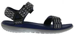 buy boots near me teva slippers maat 40 teva terra float universal m s s