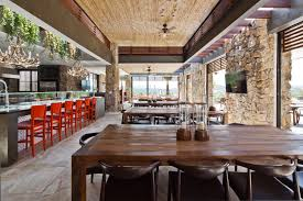 ranch house by galeazzo design in brazil keribrownhomes