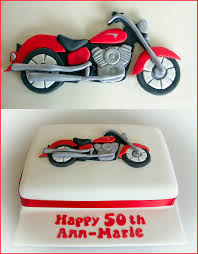 motorcycle cake yamaha motorcycle cake cake cupcakes and cookies