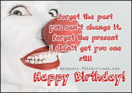 Wishing Happy Birthday To Happy Birthday Wishes And Messages 365greetings Com