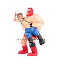 Sumo Wrestler Halloween Costume Buy Wholesale Wrestler Halloween Costume China