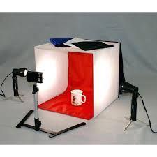 used photography lighting equipment for sale photography lighting sale used photo equipment for professional
