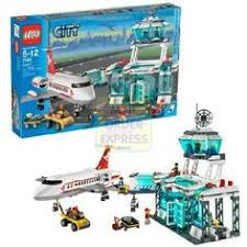 lego airport passenger terminal amazon black friday deals 2016 lego airport it s always a busy day at the lego city airport load