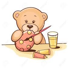 teddy bear cartoon stock photos royalty free teddy bear cartoon