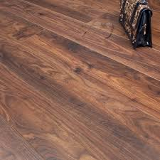 Free Laminate Flooring Samples Balterio Tradition Quattro Select Walnut 544 9mm Laminate Flooring