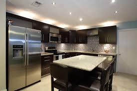 kitchen cara standard chocolate kitchen cabinets ebsu